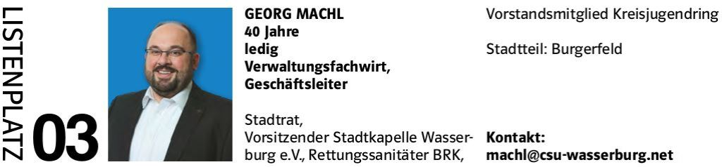 03 Georg Machl 1024